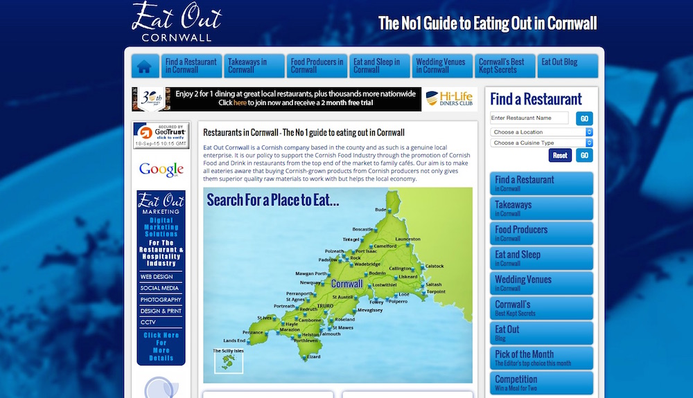 Restaurants_in_Cornwall