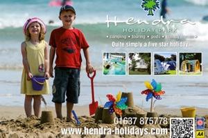 hendra-holidays-cornwall